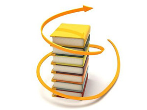Book Distribution Services