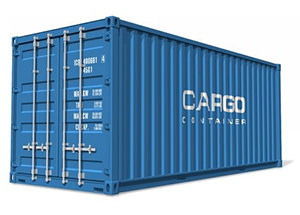 General Freight Shipping Services