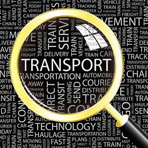 Hauling Service: Freight Hauling & Transportation