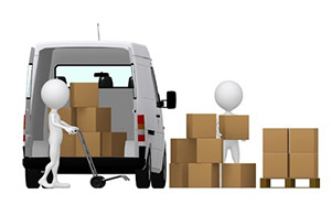 LTL Shipping Services
