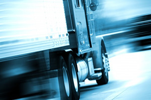 Expedited Freight Trucking & Delivery